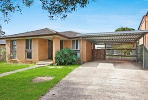 12 Kemmel Close, Bossley Park, NSW 2176