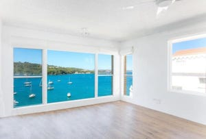 12/8 Bruce Avenue, Manly, NSW 2095