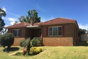 166 Margaret Street, Orange, NSW 2800