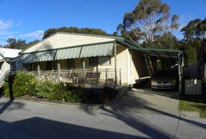 78/157 The Springs Rd, Sussex Inlet, NSW 2540