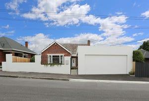 9 Riverdale Grove, Newstead, Tas 7250
