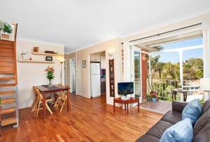 12/46 Griffiths Street, Fairlight, NSW 2094