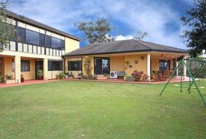 29 Eagle Drive, Woodford Island, NSW 2463