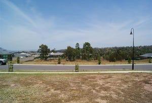 Lot 213, 4 Pepper Close, Singleton, NSW 2330