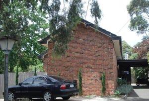 18 Judith Court, Mount Waverley, Vic 3149