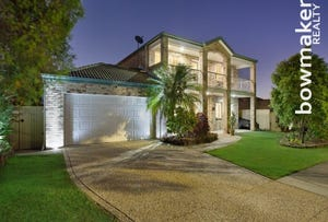 21 Page Street, North Lakes, Qld 4509