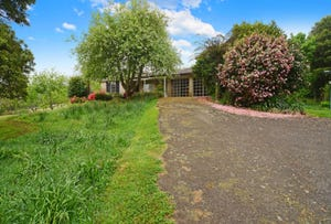 1781 Tourist Road, Mount Murray, NSW 2577