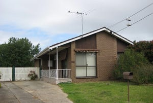 18 Roberts Crescent, Sunshine West, Vic 3020