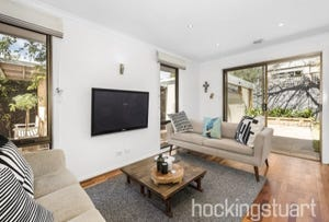 66a Thomas Street, Hampton, Vic 3188