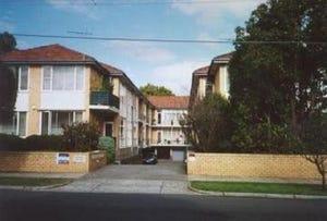 6/647 Inkerman Road, Caulfield North, Vic 3161