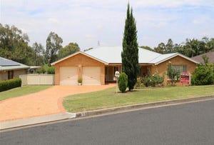 30 Geary Avenue, Singleton, NSW 2330