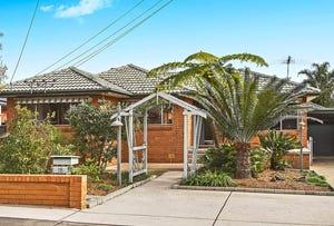18 Molonglo Road, Seven Hills, NSW 2147