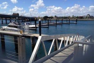 B14 Edgewater, New Port, SA 5015
