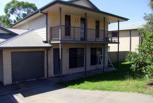 2/7 Gostwyck Place, Singleton, NSW 2330