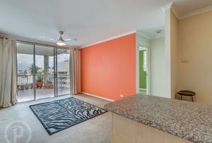 147/41 Gotha Street, Fortitude Valley, Qld 4006
