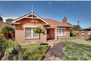 19 Patricia Street, Woodville West, SA 5011