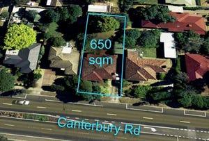 37 Canterbury Road, Blackburn, Vic 3130