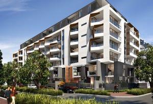 162 Ross Street, Glebe, NSW 2037