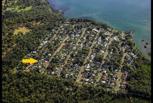 52 Ivy Avenue, Chain Valley Bay, NSW 2259