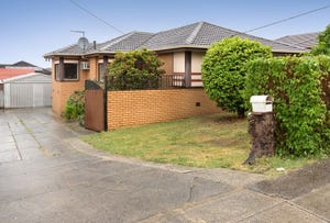 334 Police Road, Noble Park North, Vic 3174