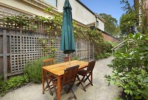 2/58 Adeney Avenue, Kew, Vic 3101
