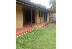4  Cumbebin Place, Byron Bay, NSW 2481