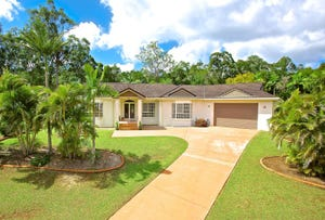 18 Lorikeet Drive, Thornlands, Qld 4164