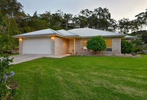10 Rangeview Drive, Top Camp, Qld 4350