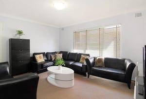 4/38 McKeon Street, Maroubra, NSW 2035