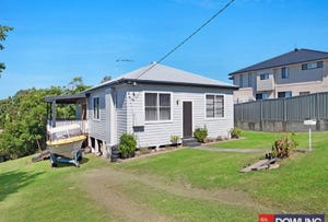 37 Boundary Street, Wallsend, NSW 2287