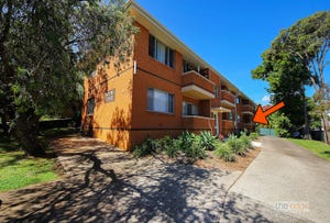5/19 Moore Street, Coffs Harbour, NSW 2450