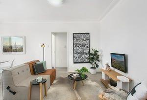 4/29 Gladstone Avenue, Ryde, NSW 2112
