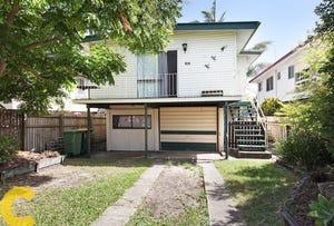 103 Grosvenor Terrace, Deception Bay, Qld 4508
