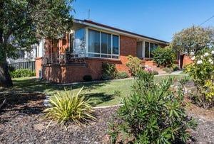 36 Queechy Road, Norwood, Tas 7250