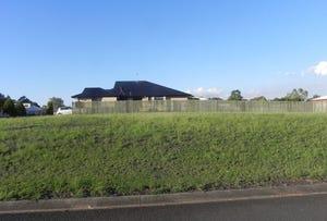 22 Fairway Drive, Pittsworth, Qld 4356