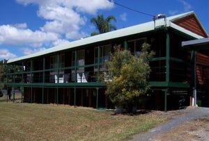 1 Hague Avenue, Quirindi, NSW 2343