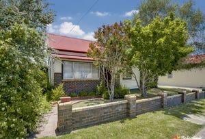 102 Niagara Street, Armidale, NSW 2350