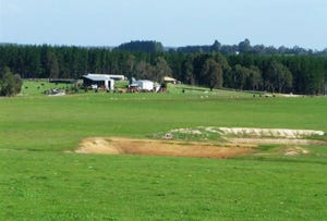 Frankland River, address available on request