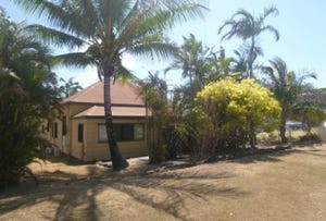 63 Charlotte Street, Cooktown, Qld 4895