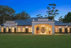 68 Crosslands Road, Galston, NSW 2159