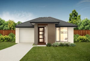 Lot 661 Mint Street, Caloundra West, Qld 4551