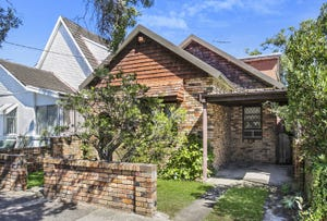 241 Doncaster Avenue, Kingsford, NSW 2032