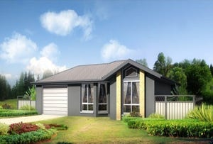 Lot 15 Bryse Crescent, Lawrence, NSW 2460
