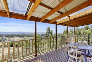 21 Grandview Crescent, Kinglake, Vic 3763