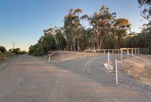 566 Red Hills Road, Marulan, NSW 2579