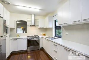20 Jopling Street, North Ryde, NSW 2113