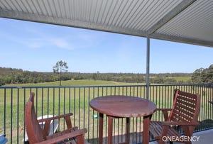 402 Armidale Road, Yarravel, NSW 2440
