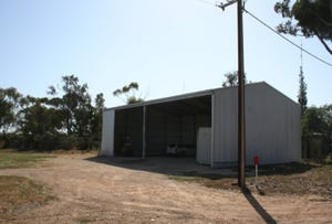 Lots 15,16,17 Railway Terrace, Rudall, SA 5642
