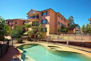 36/27-33 Addlestone Street, Merrylands, NSW 2160