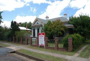 113 Bradley St, Goulburn, NSW 2580
